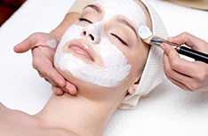 Skin Care | DaVinci Skin Care Center